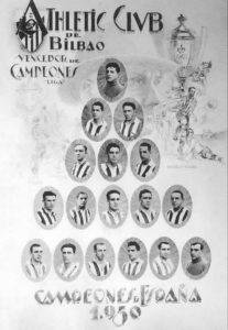 1930 Champions