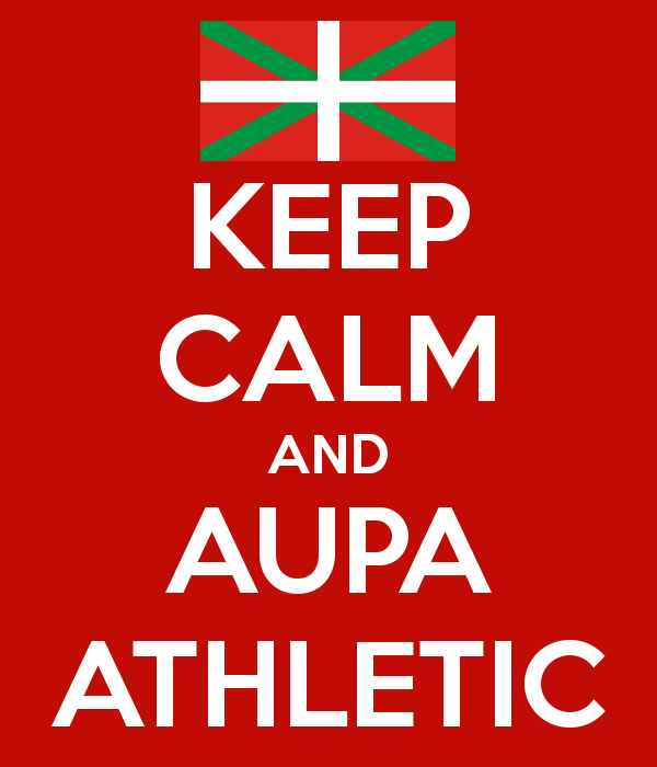 keep-calm-and-aupa-athletic-48-v2.png